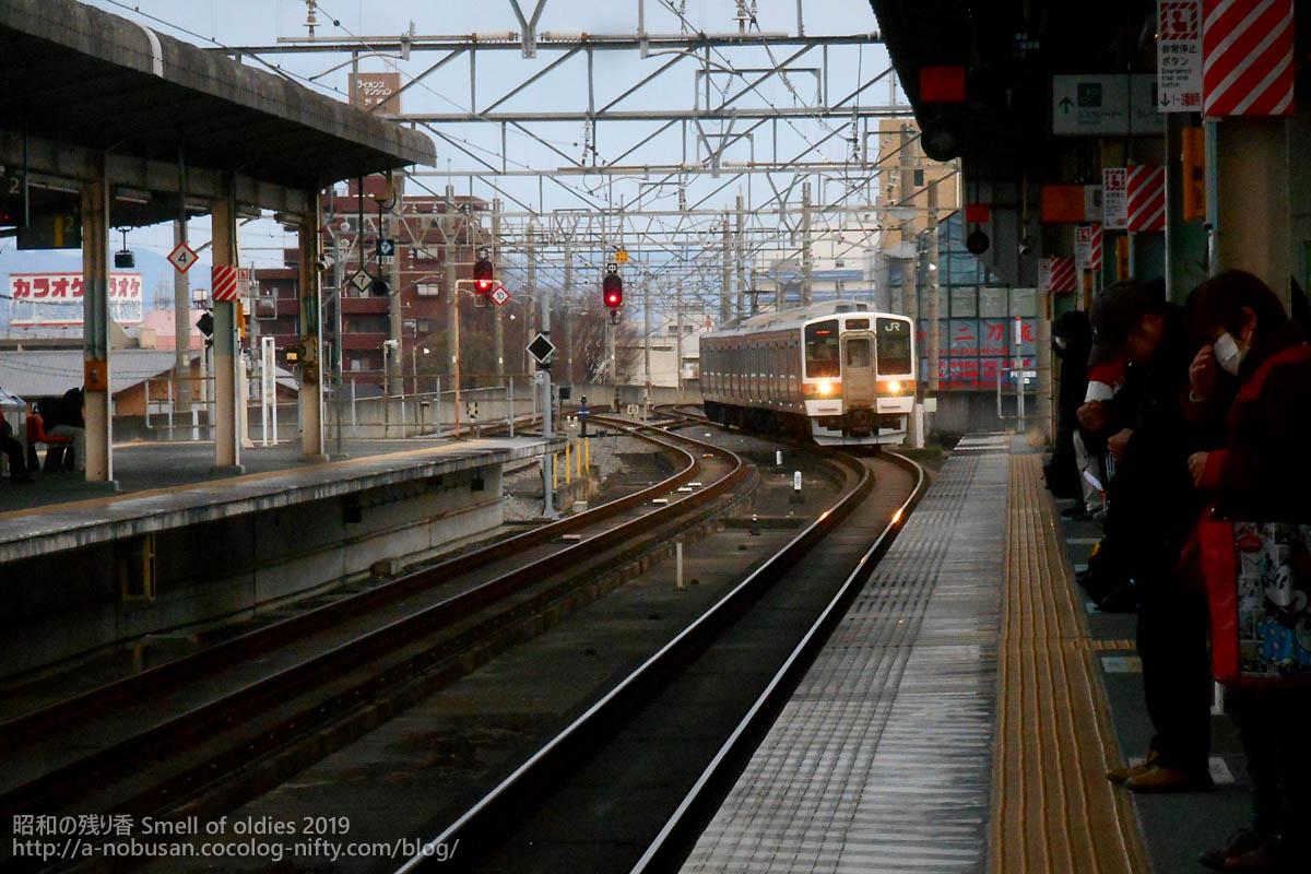 Dscn4730_maebashi_station