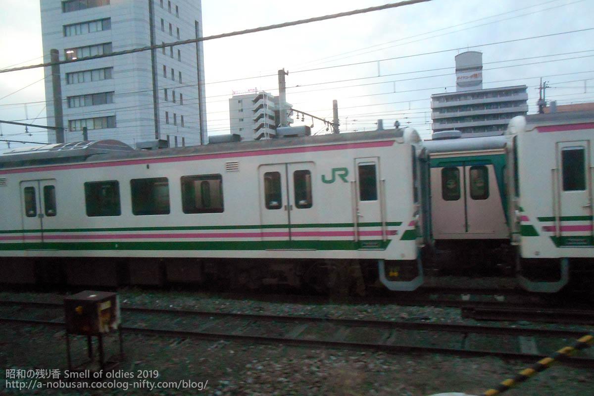Dscn4743_jyoshin_dentetsu_107