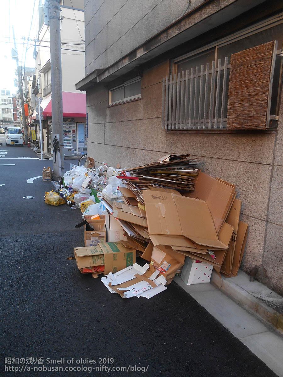 Dscn4851_shogatsu_gomi_nishiasakusa