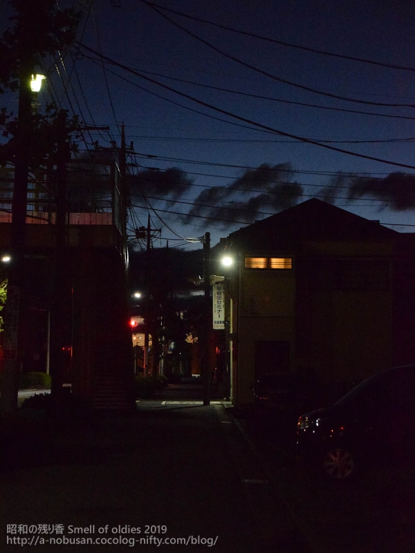 Dsc_0132_yoake_maebashi
